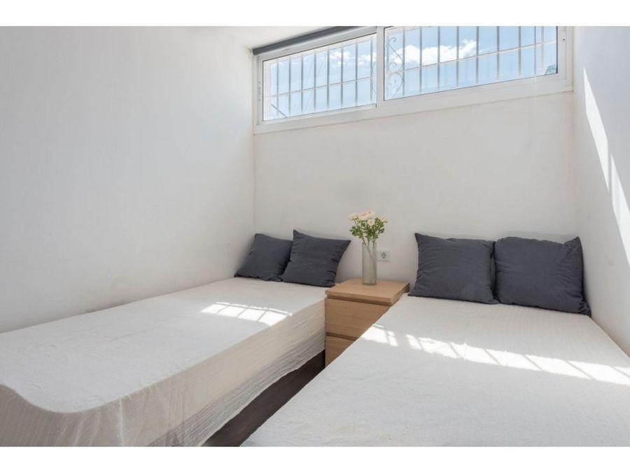 venta piso en planta baja fuengirola
