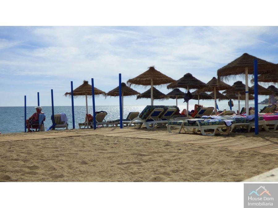 oport inversion venta fuengirola puerto