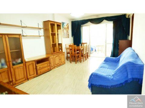 venta 3 dormitorios centro
