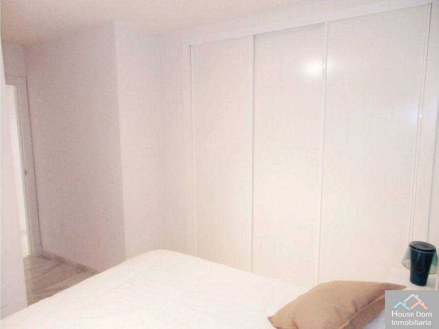 pisos de 2 dormitorios con terraza