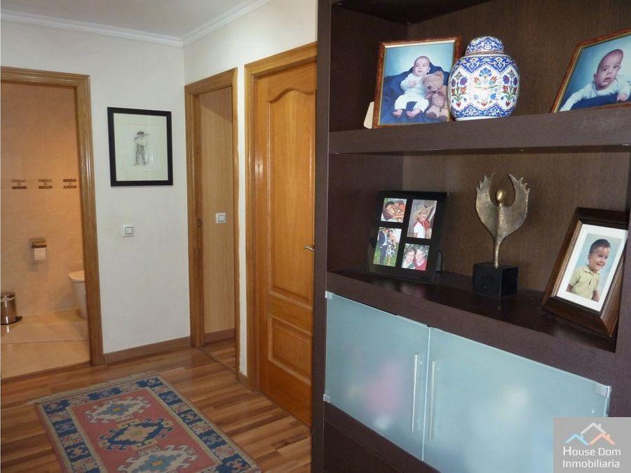 apartamento en venta en calahonda mijas