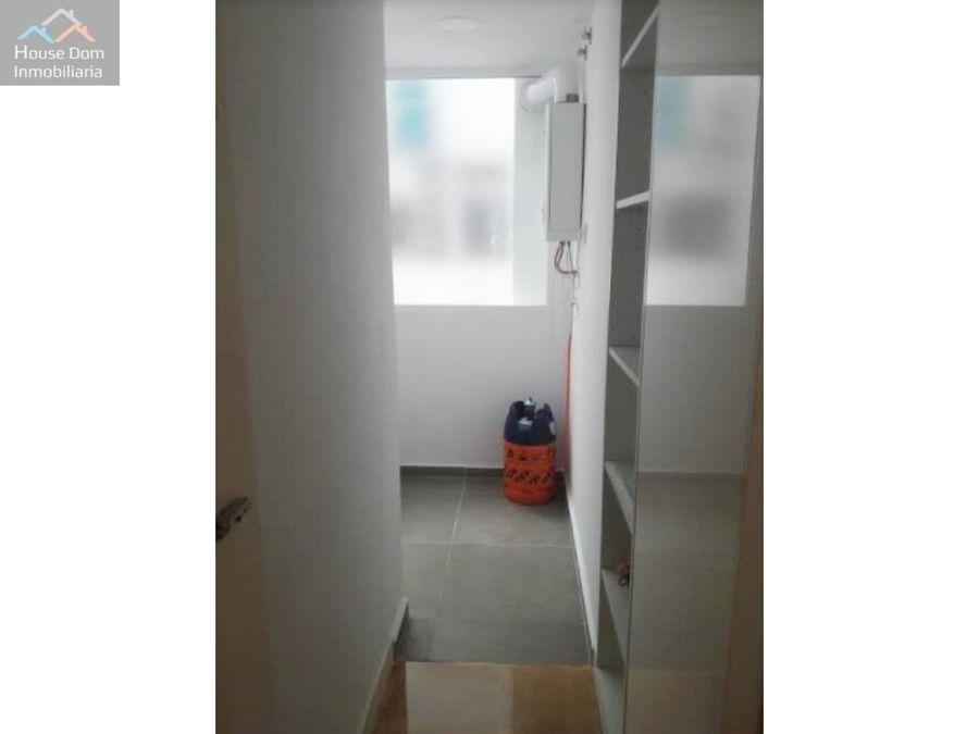 piso en zona puerto fuengirola