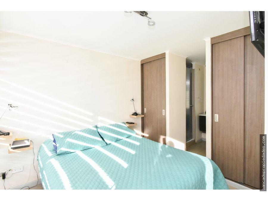 370000 departamento 1 dormitorio amoblado moneda 1617