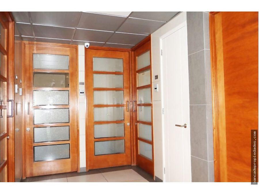 2800uf oficina 1 privado almirante pastene