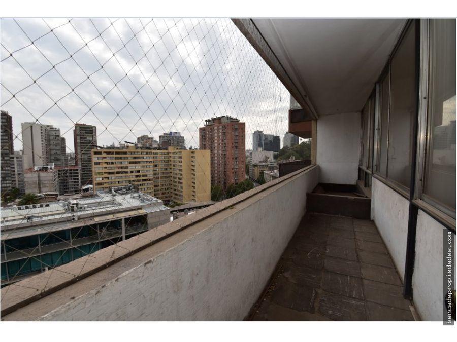 departamento antiguo 3 dormitorios diagonal paraguay