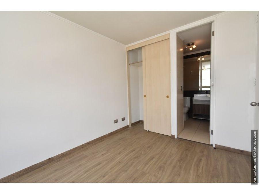 250000 departamento 1 dormitorio metro nuble