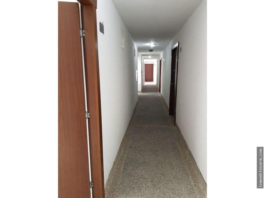 apartamento en venta inter plaza zona norte