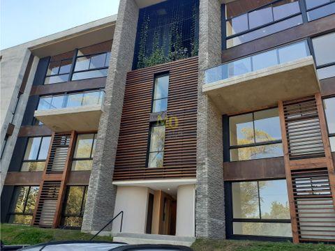 venta apartamento duplex en llanogrande rionegro