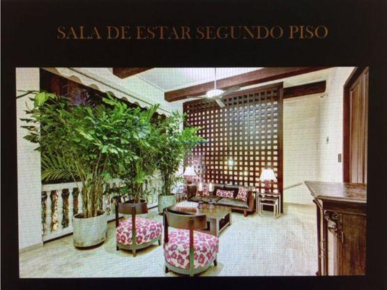 imagen slide