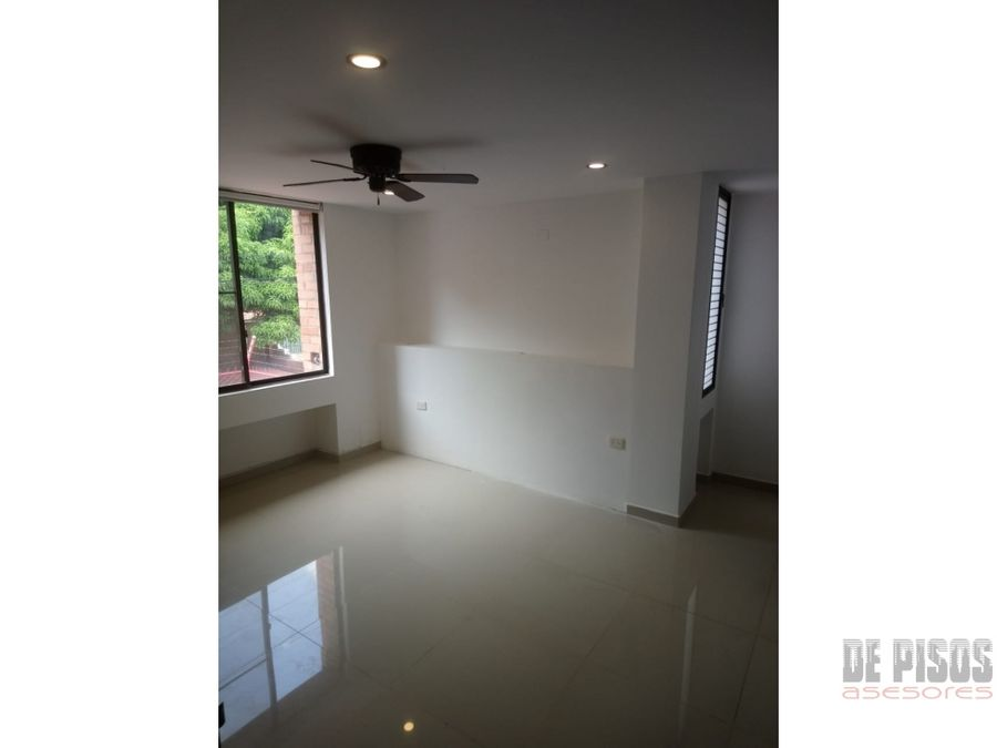 apartamento segundo piso el ingenio