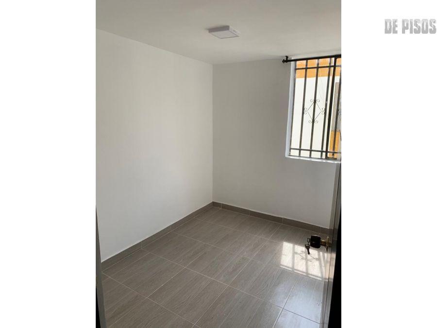 apartamento guaduales totalmente remodelado para estrenar