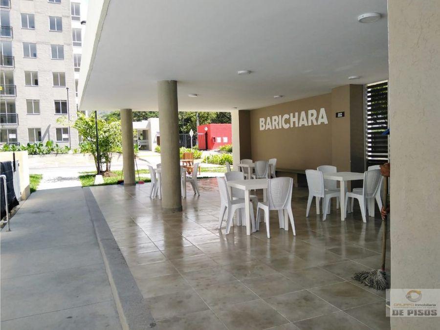 apartamento ciudad guabinas via cali yumbo