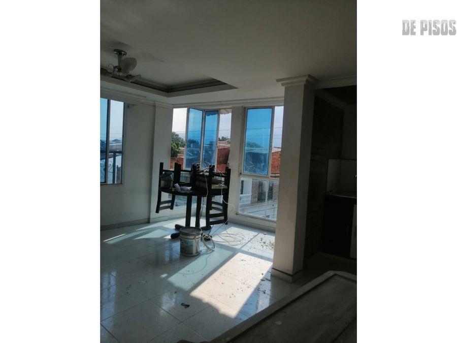 casa para inversion barrio el guabal