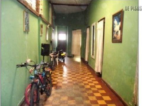 casa lote barrio belalcazar