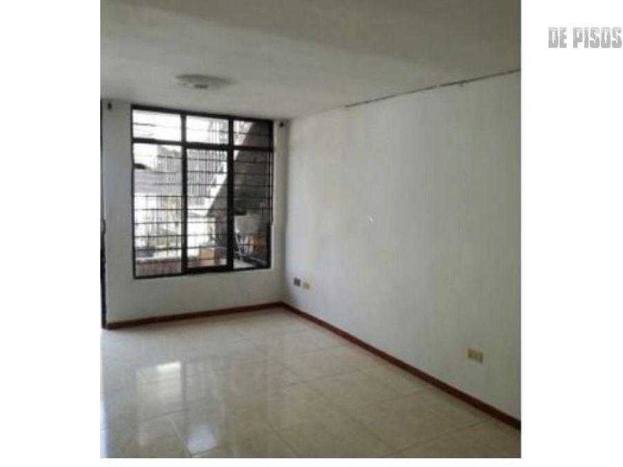 se vende casa guaduales primer piso
