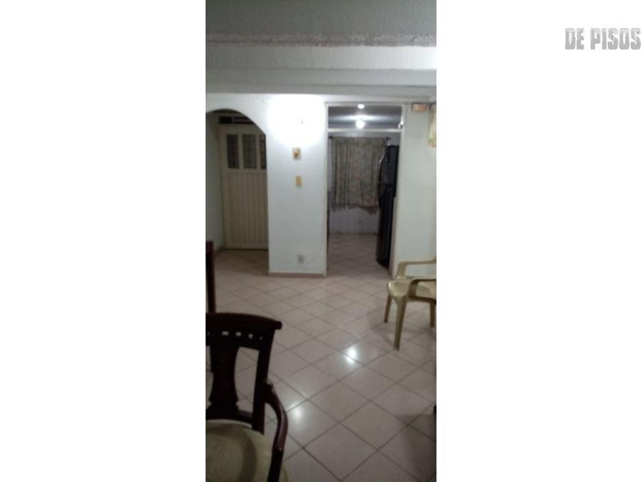 apartamento chiminangos