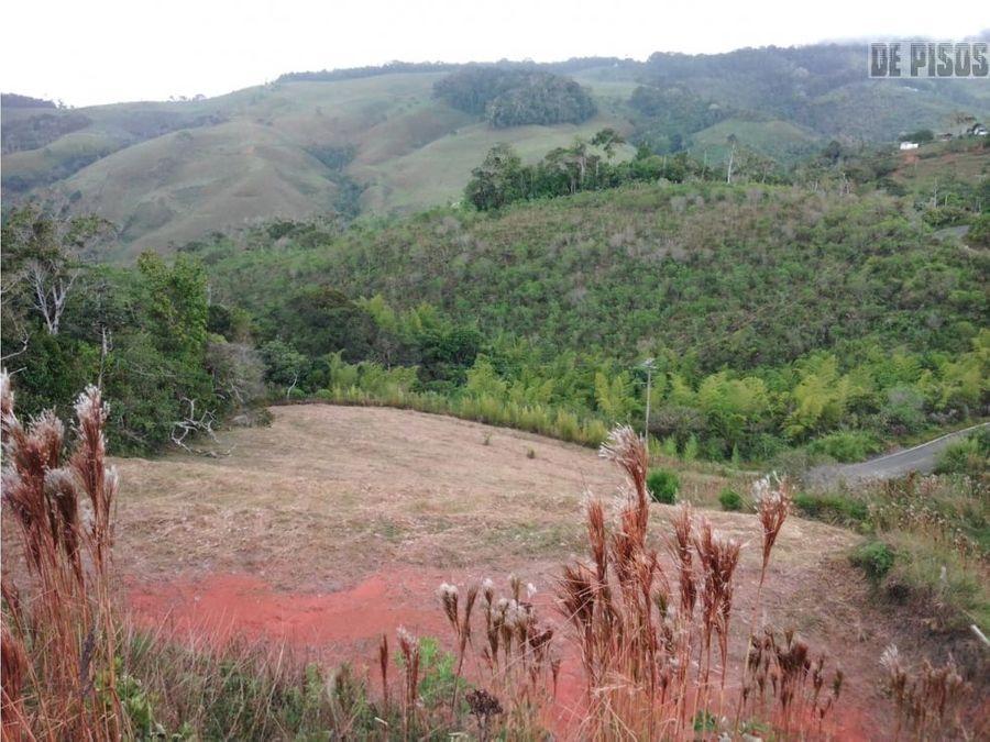lote en condominio bosques de calima vip via restrepo