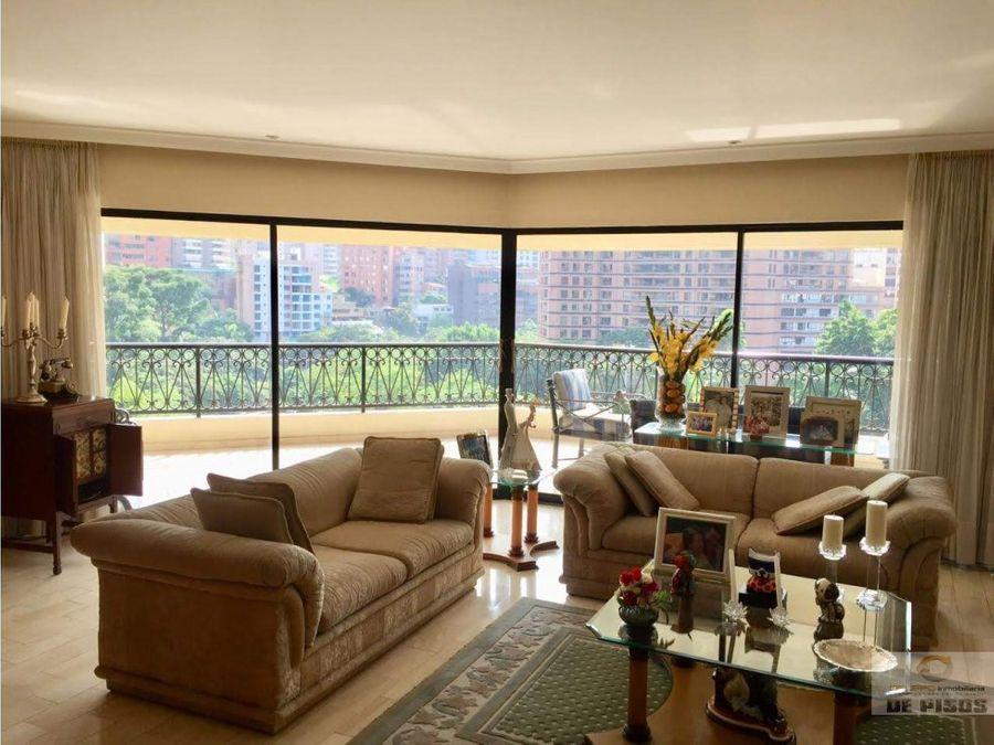 vendo hermoso apartamento oeste zona aguacatal