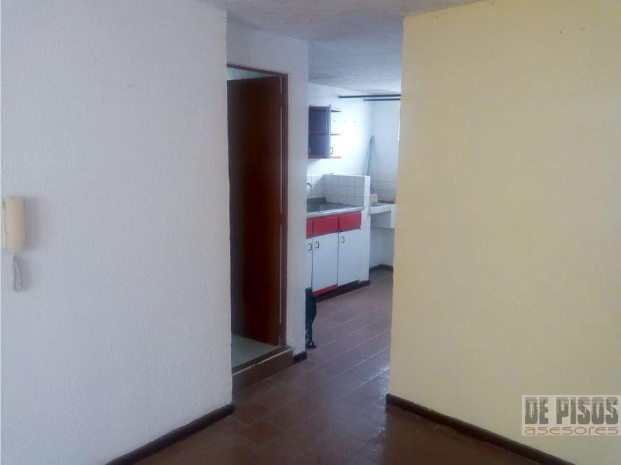 apartamento guaduales