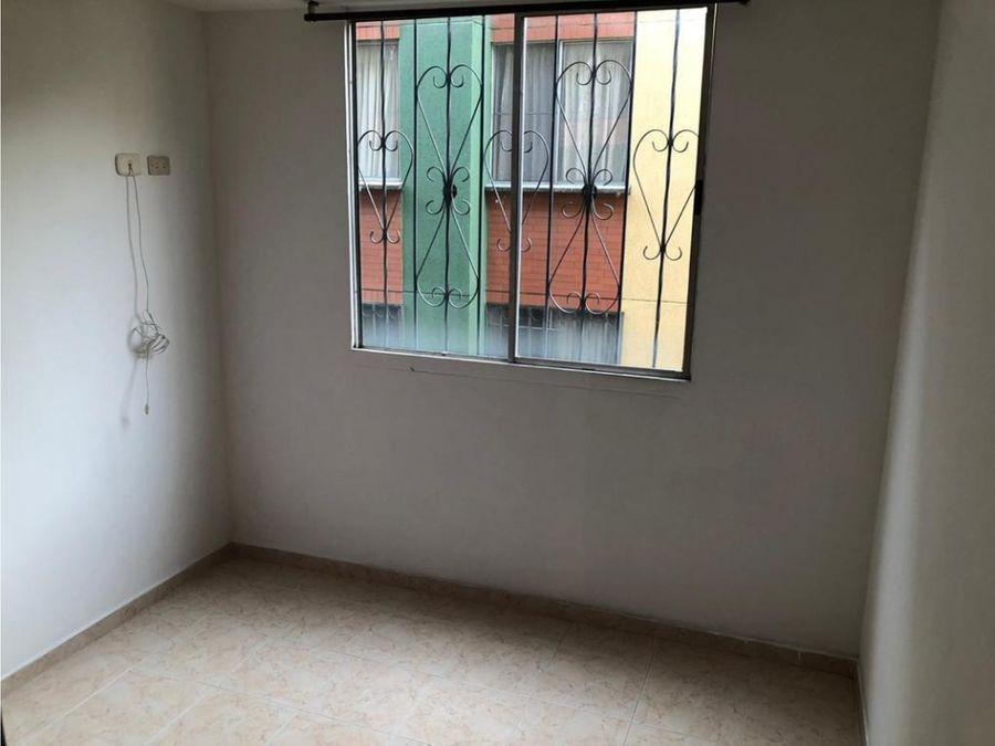 apartamento gratamira