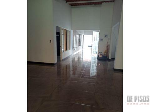 se vende edificio de apartamento y locales en bellavista
