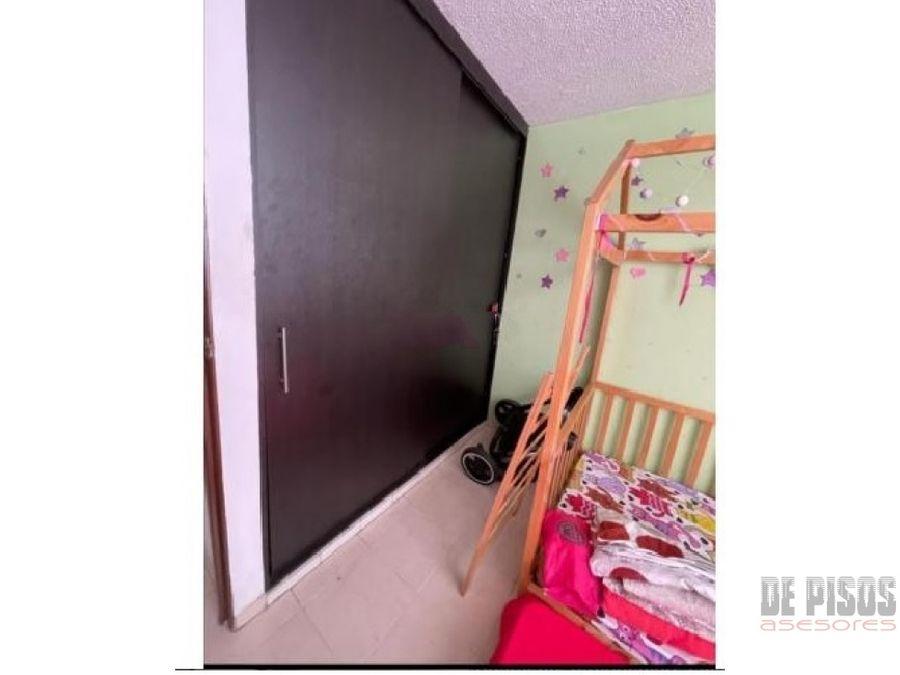 se vende apartamento brisas de los alamos