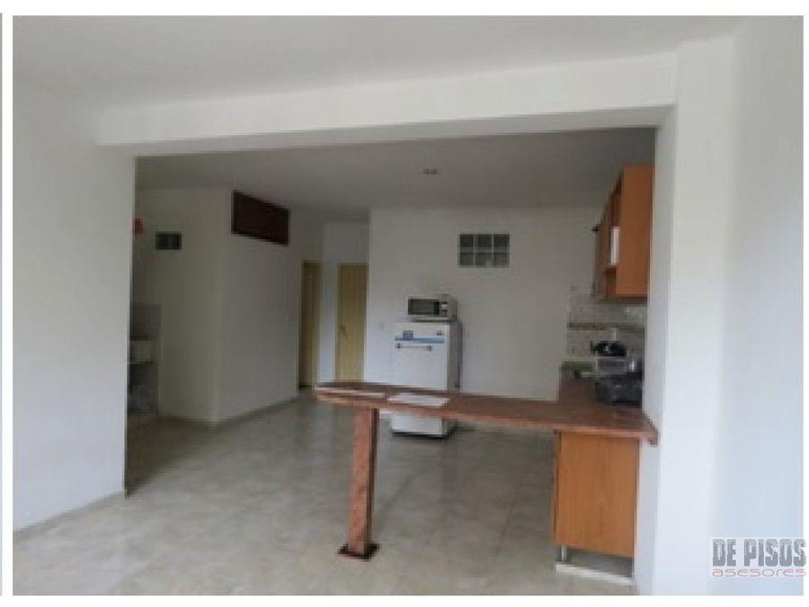edificio de apartamentos barrio san fernando