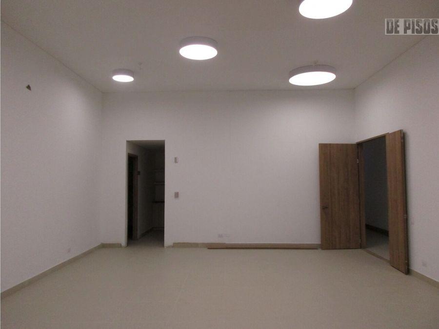 alquilo apartamento cosmocentro para estrenar
