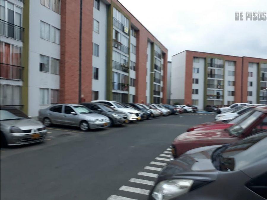 apartamento barrio la alianza al norte de cali