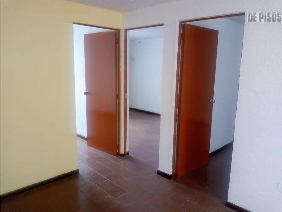 apartamento en guaduales