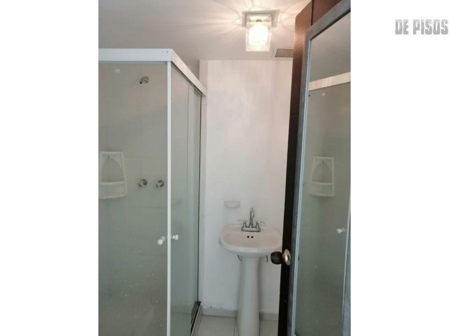 apartamento sector torres de comfandi