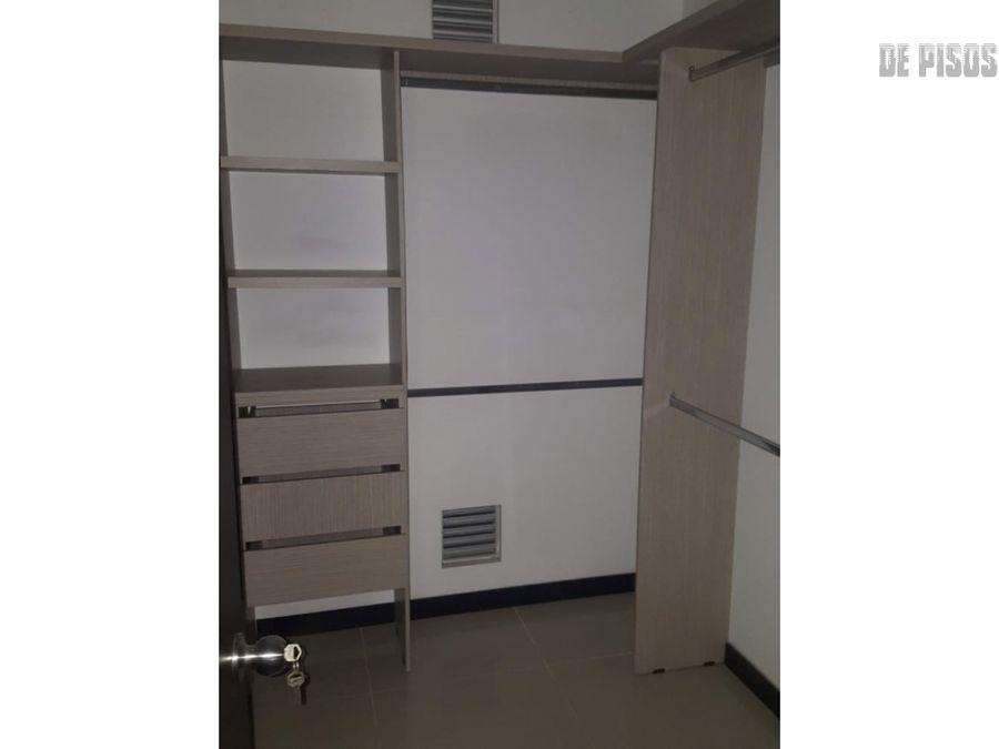 apartamento bochalema