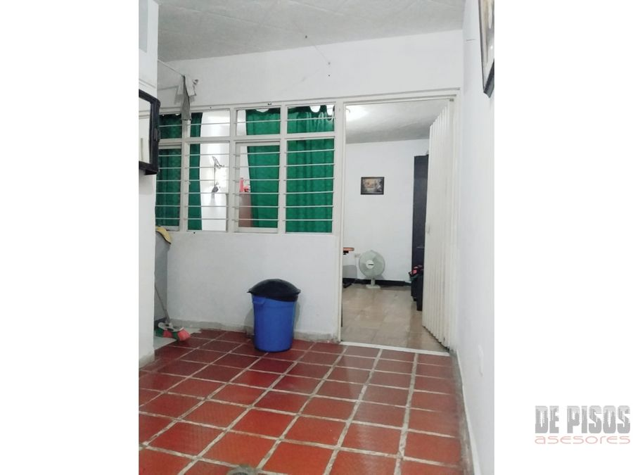 apartamento villa del sur