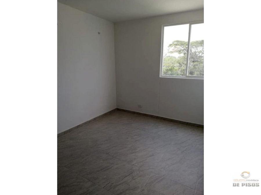 estrene apartamento en jamundi parqueadero propio y ascensor