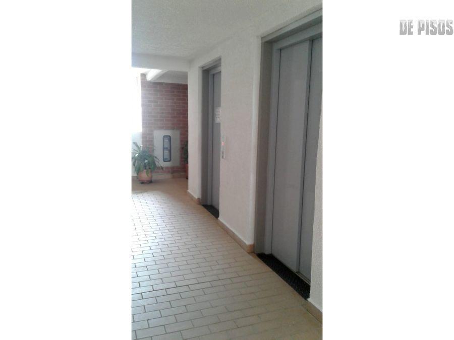 apartamento torres de comfandi amplio y parqueadero propio