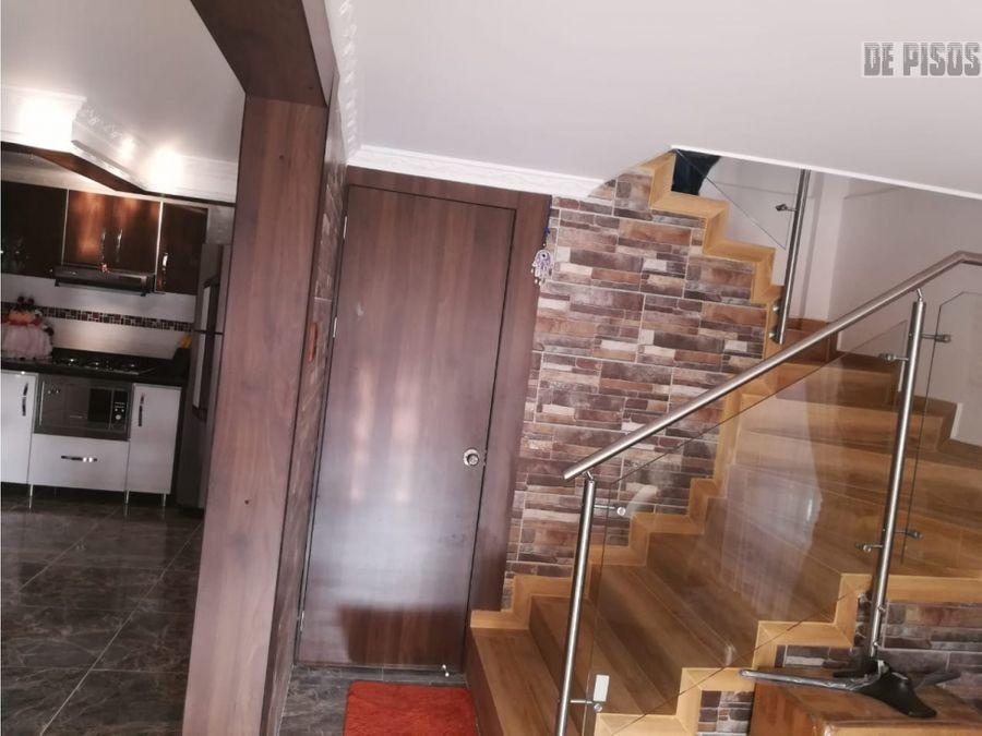 se vende casa en armenia barrio la milagrosa