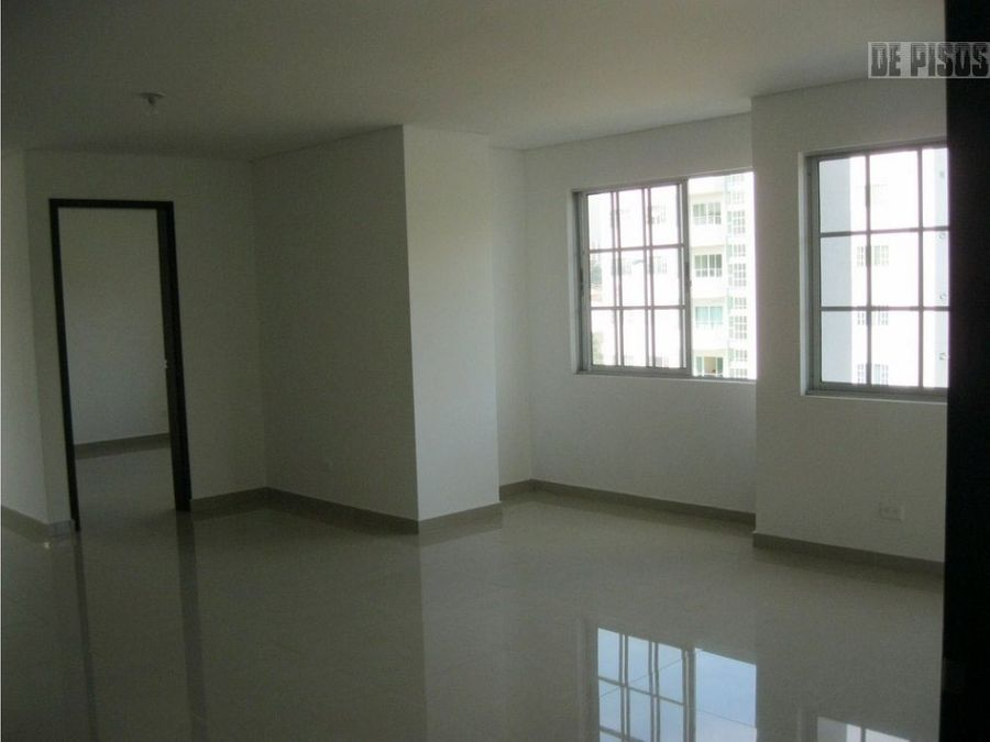 apartamento en el ingenio