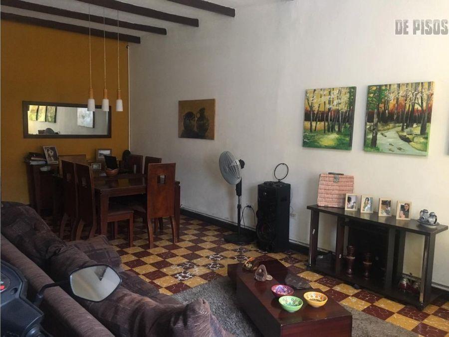 casa barrio guayaquil