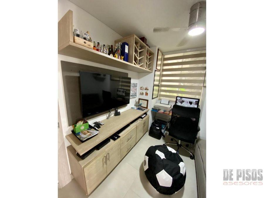 lindo apartamento en pance