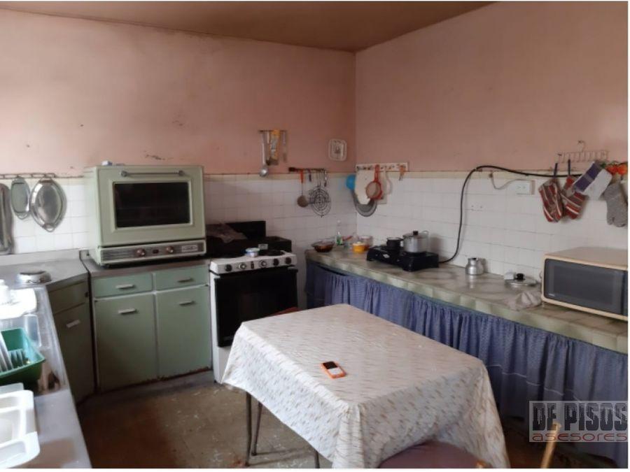 se vende casa lote barrio san vicente