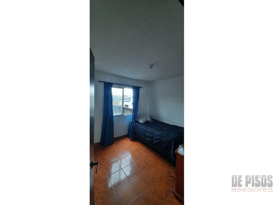 se vende casa tres pisos independientes barrio ciudad cordoba