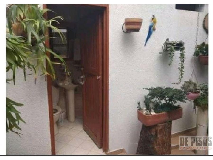 casa vipasa