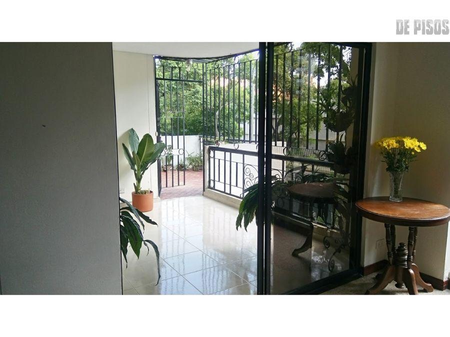 apartamento en balcones de chipichape