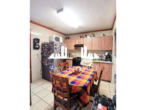 casa en venta al norte residencial paso de argenta en aguascalientes