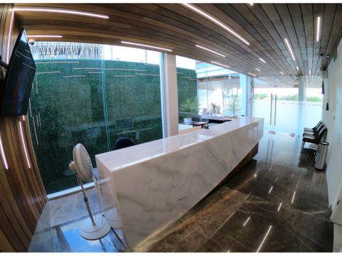 oficinas en renta zona nor pte de la ciudad de aguascalientes