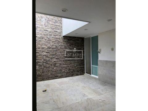 casa en venta al nor pte zona tec de monterrey en aguascalientes
