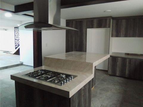 casa en venta al sur de la ciudad de aguascalientes fracc casa blanca