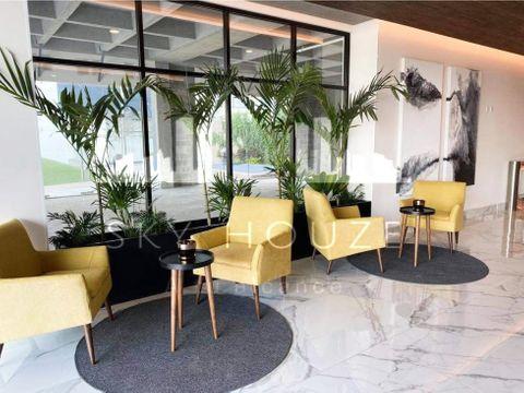 oficina nueva en renta al norte en san telmo business towers