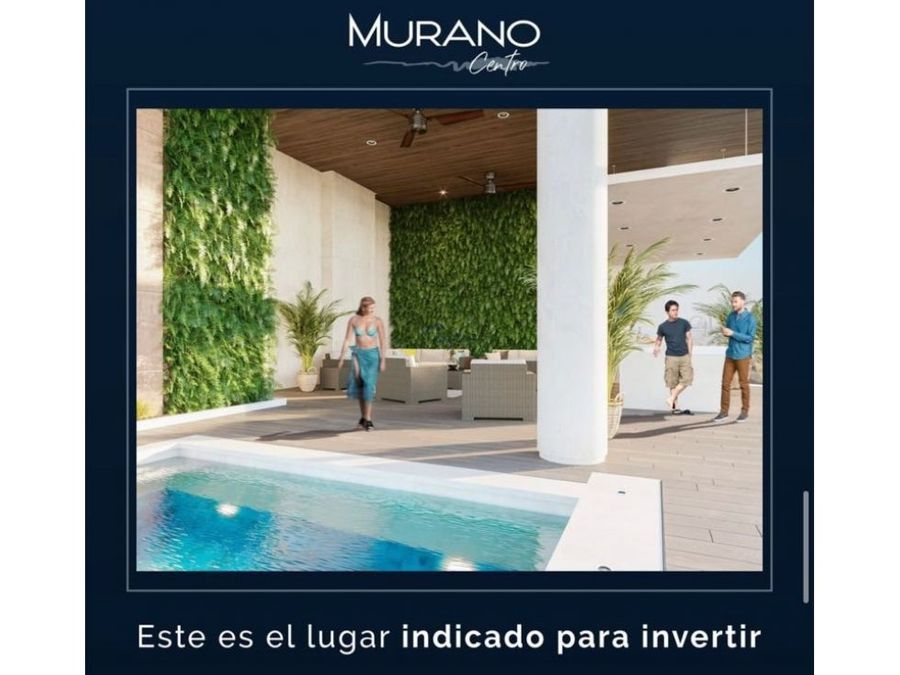murano centro apartamentos turisticos