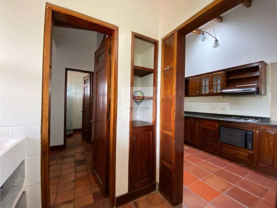 alquiler apartamento campestre cerritos pereira